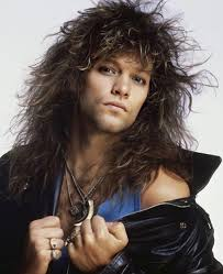 Bon jovi is an american hard rock band from sayreville, new jersey. Pin By Lp On Jon Bon Jovi Bon Jovi Jon Bon Jovi Bon Jovi Celebrity Art