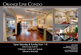 arlington va condos buy and sell orange line condo 1 front 6 property flyer smaller just listed windsor 101