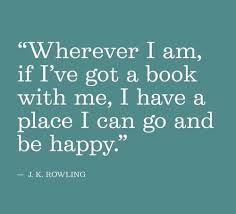 Jk Rowling Quotes Delectable Jk Rowling Quotes Quotes
