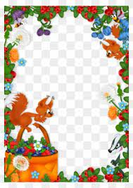 Best paper for printing printables. Paper Borders Boarders Free Printables Islands Paper Clipart 2014561 Pinclipart