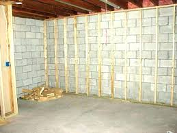 magnificent garage finishing ideas how to finish garage walls