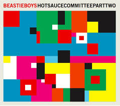 A Track-By-Track Guide To <b>Beastie Boys</b>' <b>Hot</b> Sauce Committee Part ...