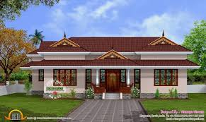 remarkable 1400 square feet small budget house kerala home design and floor plans kerala home