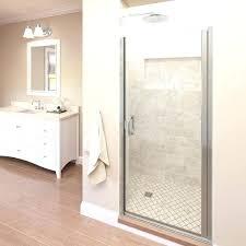 bathroom shower glass doors plasticagendainfo shower glass door cleaner glass shower door cleaner rain x