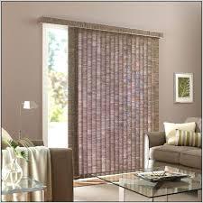 sliding glass door curtain rod super duper curtains over sliding glass door hanging curtain rods over sliding glass door curtain