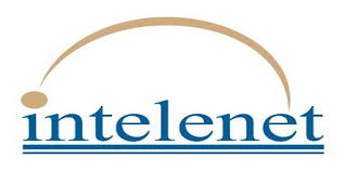 Image result for Intelenet Global Services Private Limited