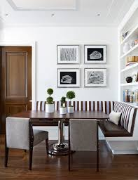 dining room framed wall art dining room transitional with banquette seating framed wall on transitional framed wall art with dining room framed wall art dining room transitional with banquette