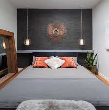 stylish accent wall design ideas for
