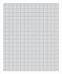 downloadable graph paper free downloadable graph paper template umbrello co
