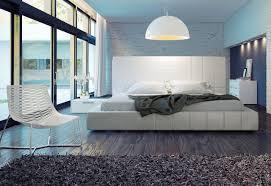 sleek master bedroom sale  allmodern  modern beds  pinterest