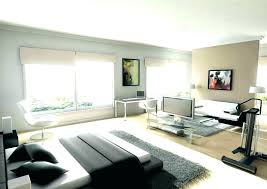 studio apartments furniture. Loft Furniture Ideas Apartment Studio Apartments Amazing Interior Design