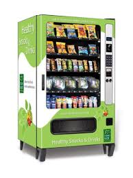 Vending Machines Healthy Amazing New Leaf Group LLC Healthy Vending Machines In Albany Troy