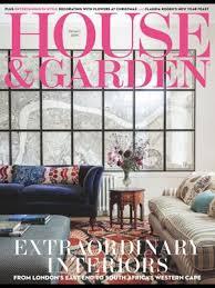 House & Garden - The website of House & Garden