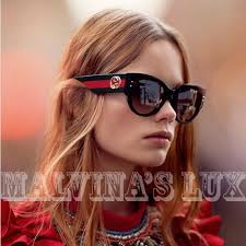 gucci sunglasses. preview gucci sunglasses