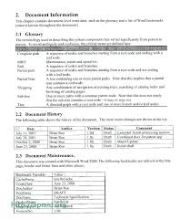 Technician Job Card Template Mechanic Co Within Sheet