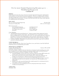 Professional Engineer Resume Template Ellie Vargo Master Resume Writer And Executive Coach Entry Level 22