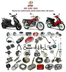 motorcycle parts manufacturer buy motorcycle parts manufacturer