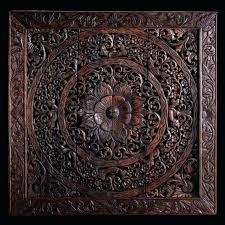 carved wood wall decor carved wood panels wall art wood wood carving pertaining to carved carved wood wall decor