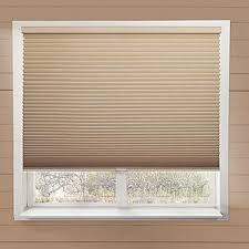 cordless cellular shades. Chicology Cordless Cellular Shades / Window Blind Fabric Single Cell, Honeycomb Privacy C