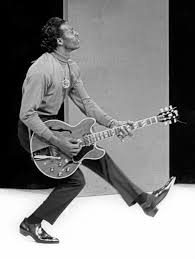 Image result for images of chuck berry