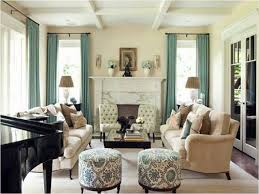 Design For living room layout ideas Ideas.