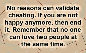 40 Cheating Quotes Lovequotesmessages Awesome Download Picture About Loving Someone Who Dont Love You
