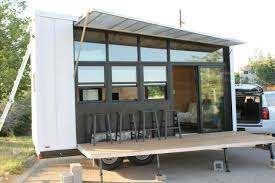 Small Picture Tiny House Big Living These Itsy Bitsy Homes are Feature Packed