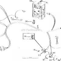 1968 john deere 140 wiring diagram wiring diagrams best john deere 140 wiring diagram wiring diagram and schematics john deere 317 wiring schematic 140 wiring