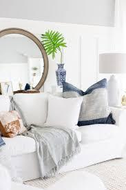 Home Decor Living Room Best 25 Blue Living Rooms Ideas On Pinterest Dark Blue Walls