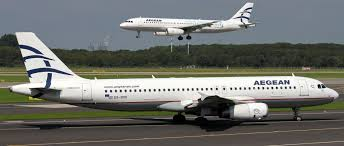 Image result for olympic air