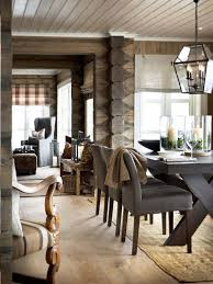 rustic dining room design. Dining Room Rustic Ideas Table Sets Decorating Lamps Country 12 Design P