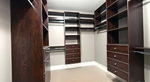 building a walk in closet closet design plans brilliant how to plan your diy custom walk in closet