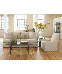i have to have this vanguard living room set from good s home furnishings it s absolutely gorgeous