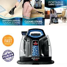 steam cleaner for stairs carpet cleaner machine stain vacuum car portable handheld shampooer best carpet cleaner steam cleaner for stairs