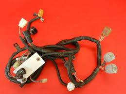 kawasaki 03 04 stx 12f stx12f 04 stx 15f stx15f main wiring harness kawasaki 03 04 stx 12f stx12f 04 stx 15f stx15f main wiring harness 26030 3766