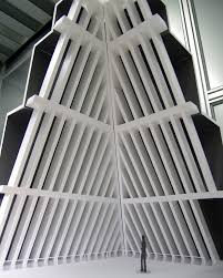 The Triennale Presents 41 Japanese Architectspamono Stories