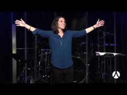 Relating to the King - Wendy Norris (First Fruits Series 2/4) - YouTube