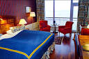 taastrup thai massage hotel i hamborg lufthavn