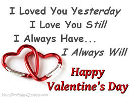 Cute Valentines Quotes Gorgeous Cute Valentine Day Pictures Happy Valentines Day Quotes Love Wishes