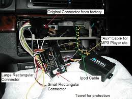 bmw 740il engine diagram moreover lincoln mark viii fuse box bmw cd43 wiring diagram bmw wiring diagrams for car or truck