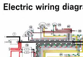 wiring diagram for fog light switch 71 pelican parts technical bbs igneous aquam et laudi semper