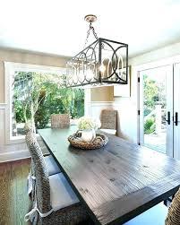 best kitchen lighting best kitchen lighting best kitchen light fixtures best kitchen lighting fixtures ideas on