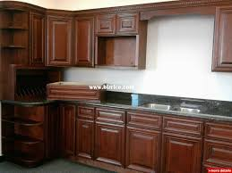 Topic For Kerala Style Kitchen Paints Kitchen Cabinets Wholesale