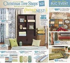Uncategorized  Christmas Tree Shop Display Window Other Presents The Christmas Tree Store Flyer