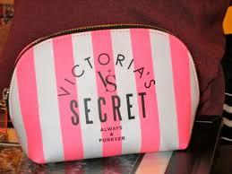 victoria s secret makeup bag bag home accessory