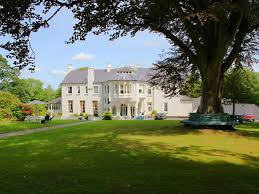 Londonderry Hotels Hotel In Derry Beech Hill Hotel Country House Hotel Londonderry