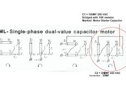 220v 3 phase motor wiring diagram wiring diagram 220 volt single phase wiring auto diagram schematic
