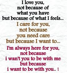 Sweet Quotes For Her Simple Sweet Love Quotes For Her And Special Love Quotes For Her For Make