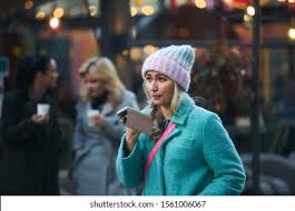 Women High Res Stock Images | Shutterstock