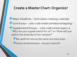 can someone write my essay for me com but it is our duty to help you can someone write my essay for me earn better grades writing an essay that will win your teacher s heart is no easy job